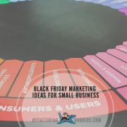 Black Friday Marketing Ideas for More Small Business Holiday Sales