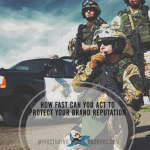 How Fast Can You Deploy to Protect Your Brand Reputation