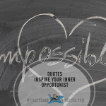12 Motivational Quotes for Entrepreneurs About Pursuing Business Opportunities