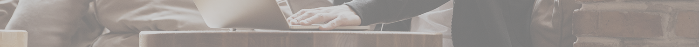Invoice factoring for e-commerce vendors and merchants