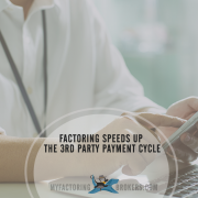 Factoring Speeds Up Cash Flow for Amazon and Zulily Ecommerce Vendors