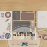 Move Over Food Trucks: 10 More Industries for Mobile Business Entrepreneurs