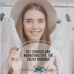 How-To and Marketing Tips for Vendors Selling on Zulily