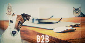 B2B business invoice factoring