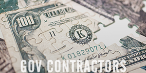 invoice factoring government contractors and vendors