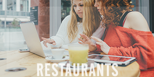restaurant finance advance and loans