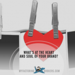 What Does Your Brand Boil Down To?