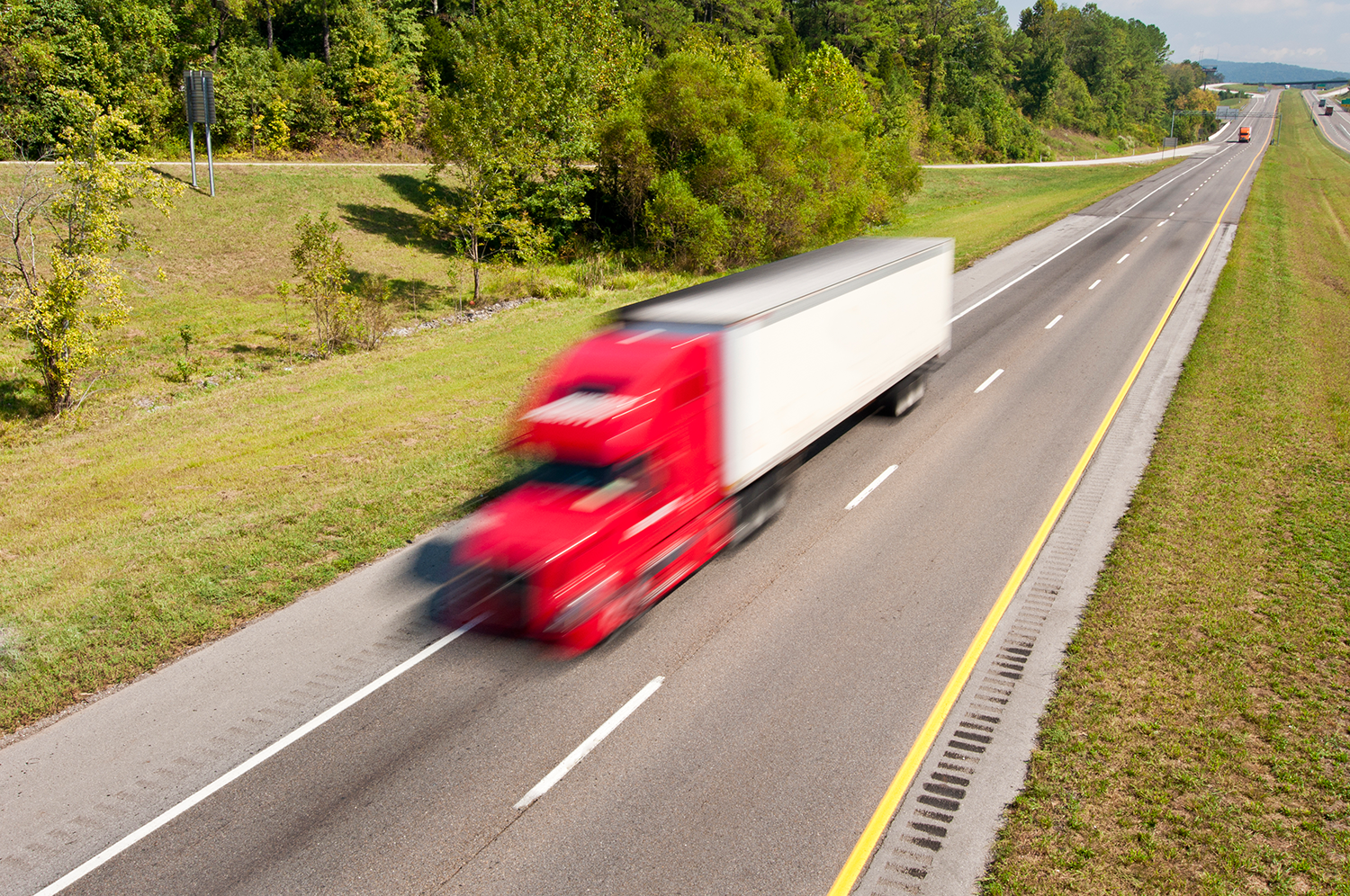 truck factoring companies - transportation financing