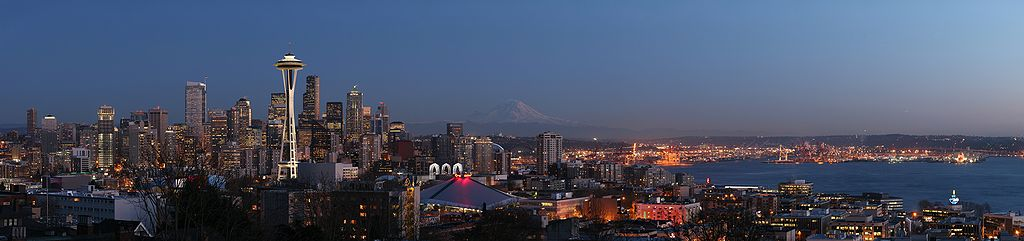 Seattle factoring brokers