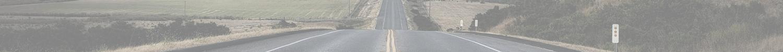 best freight factoring companies