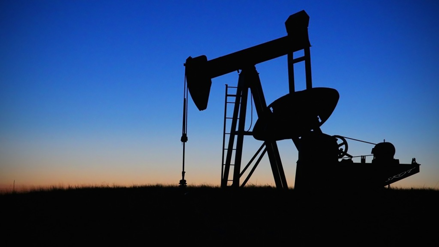 US Energy and Oilfield Factoring Services