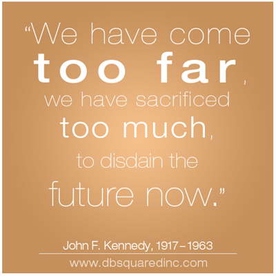Ordinaire 12 Quotes About The Past Present And Future
