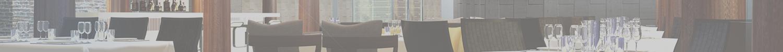 restaurant financing - restaurant business loans