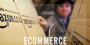 Ecommerce vendor factoring Amazon Zulily