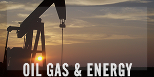 Energy gas and oil invoice factoring