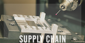supply chain factoring manufacturers and distributors