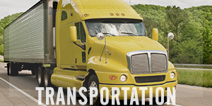 transportation factoring for trucking companies